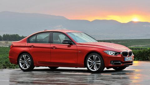 2012-BMW-3-Sedan.jpg