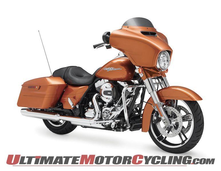 2014-harley-davidson-recalls-22450-motorcycles.jpg