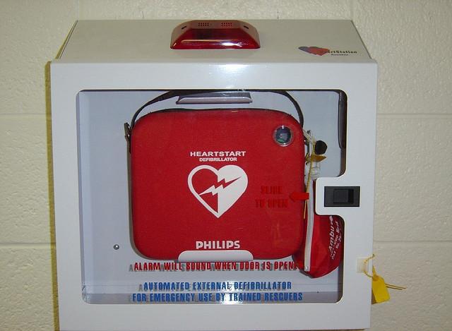 AED.jpg