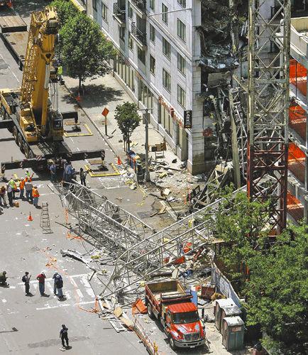 AzureNYCcraneaccident.jpg