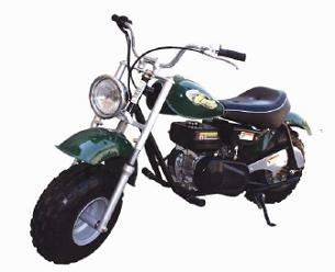 Baja%20Motorsports%20mini-bike1.jpg