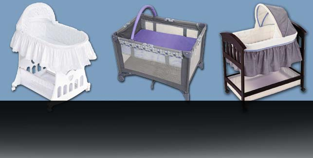 Bassinet%20and%20Cradles.jpg