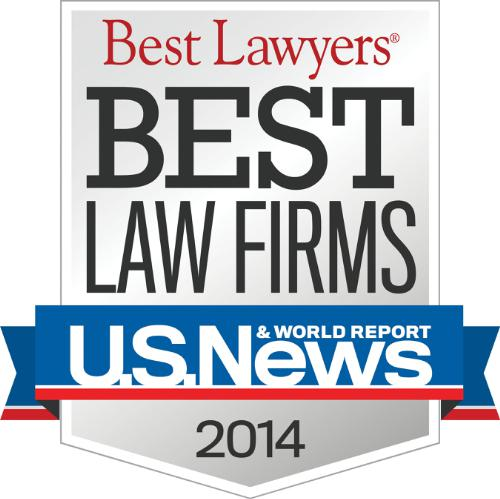 Best%20Law%20Firms%202014.jpg