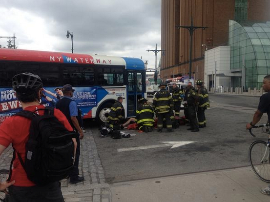Bicycle%20and%20Bus%20accident.jpeg