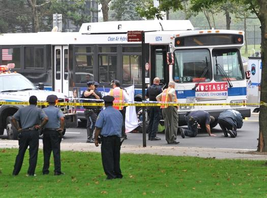 Brooklyn%20Bus%20Accident.jpg