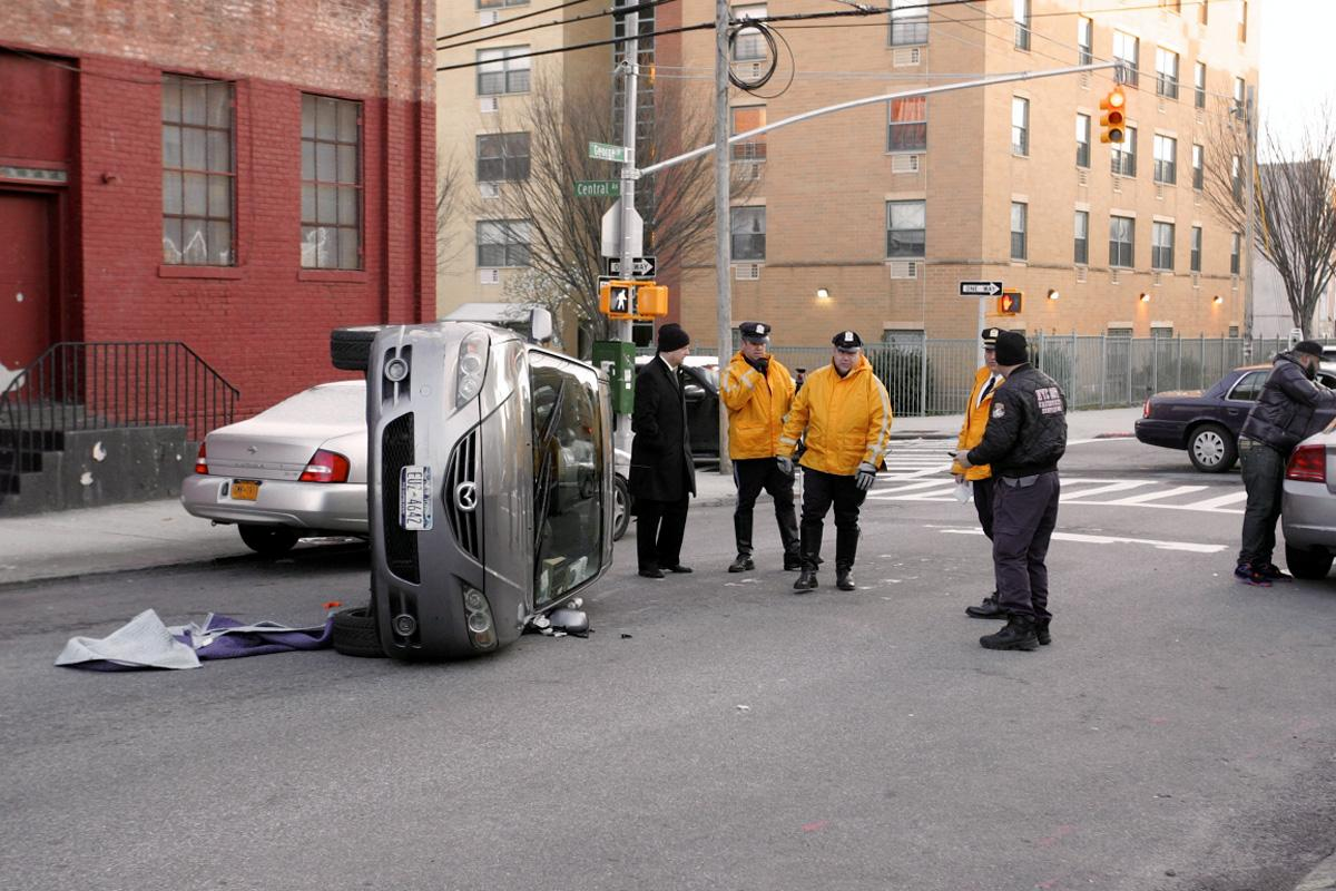 Brooklyn%20Car%20Accident.jpg