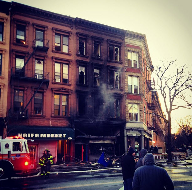 Brooklyn%20fire.jpg