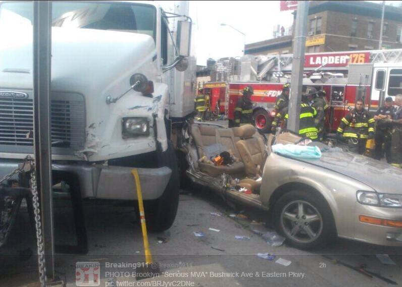 Brooklyn%20truck%20accident.png
