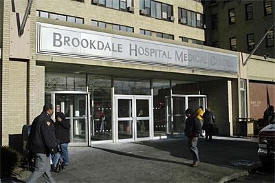 Brooksdale%20Hospital.jpg