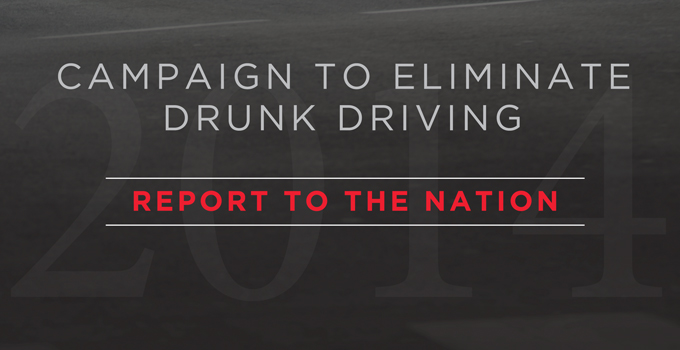 Campaign%20to%20Eliminate%20Drunk%20Driving.jpg
