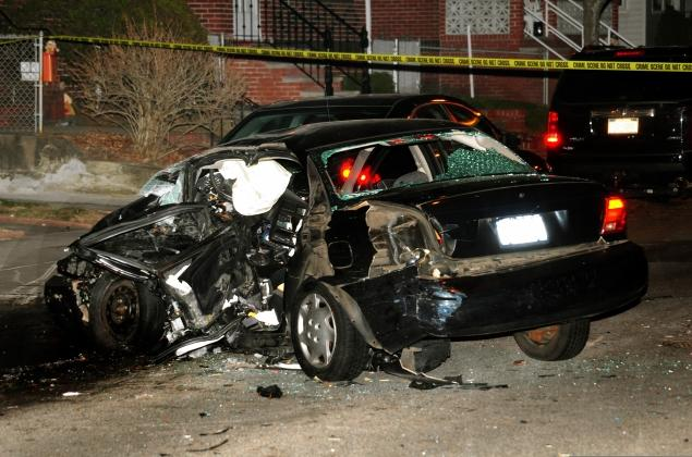 Car%20Accident%20-%20Queens%20New%20York.jpg