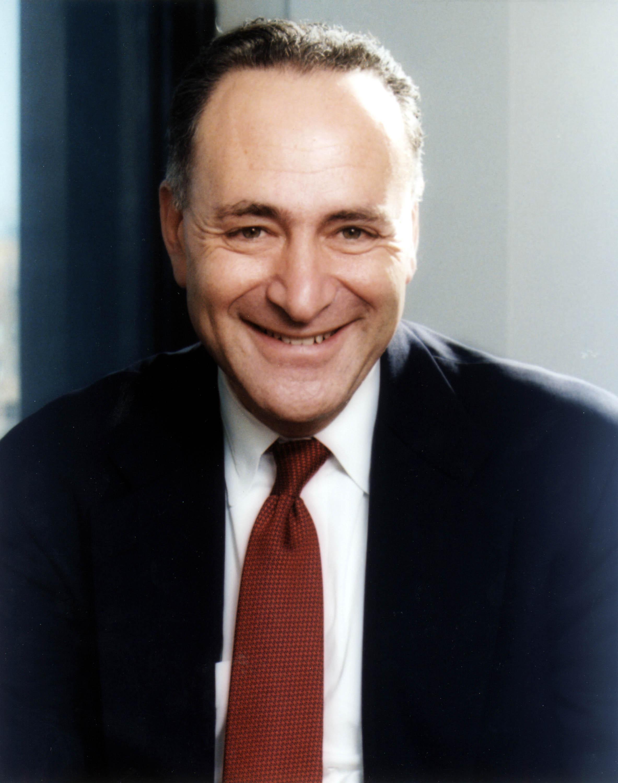 Charles_Schumer_official_portrait.jpg