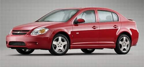 Chevrolet%20Cobalt.jpg