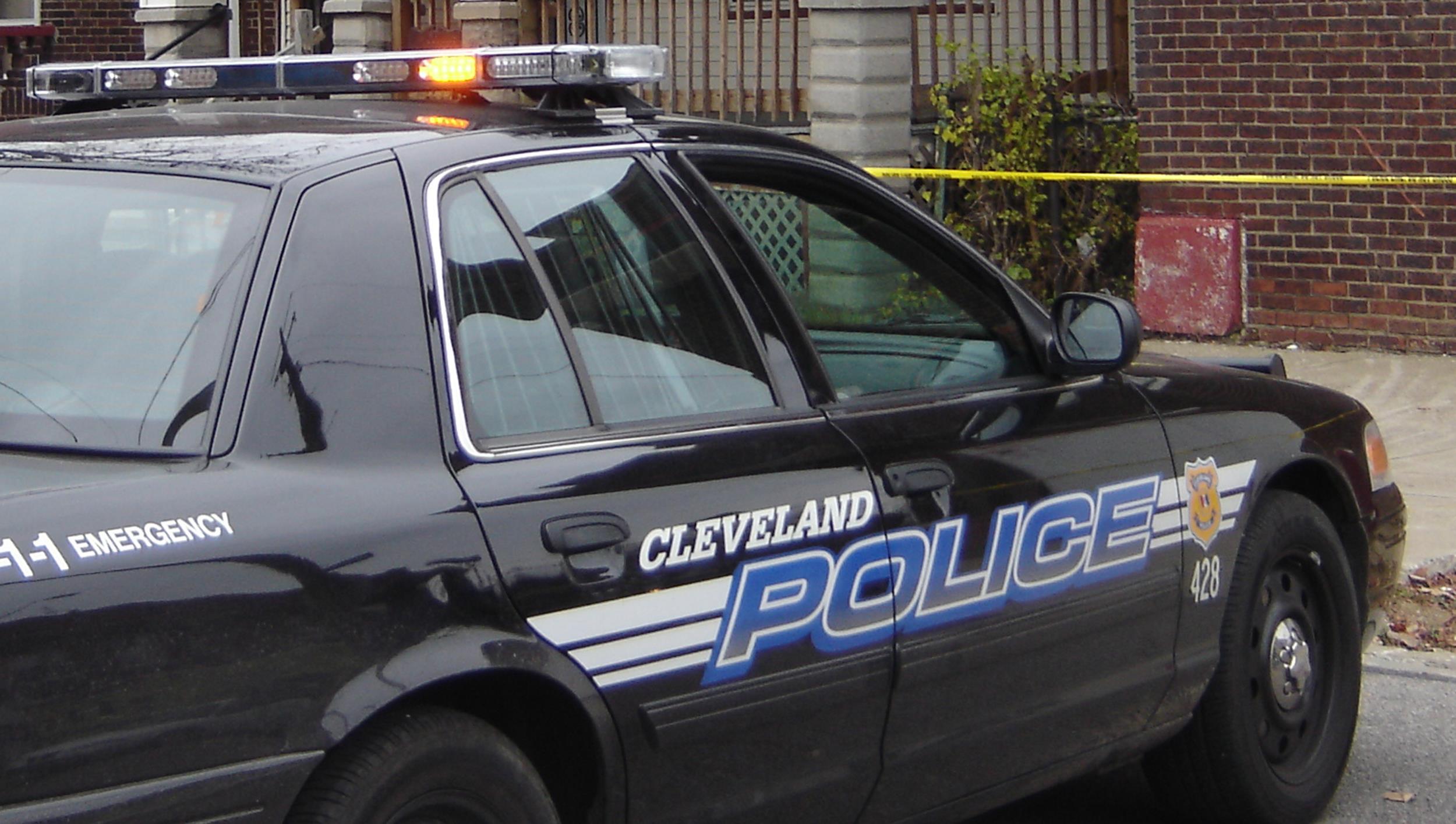 Cleveland%20Police.jpg