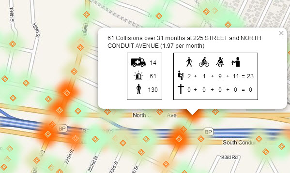 Collisions%20at%20225th%20street%20and%20N%20Conduit.jpg