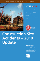 ConsrtuctionSiteAccidents2010Update4.jpg