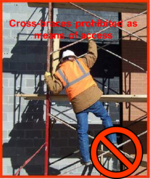 Cross%20braces%20prohibited.png