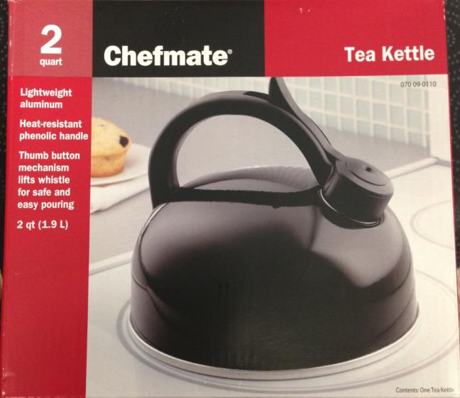 Defective%20Kettle.jpg