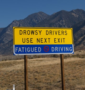 Drowsy%20driving.jpg