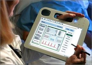 Electronic%20Medical%20Record%20Malpractice.jpg