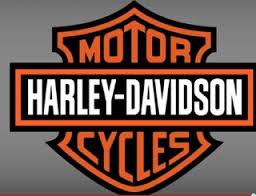 Harley%20Davidson.jpg