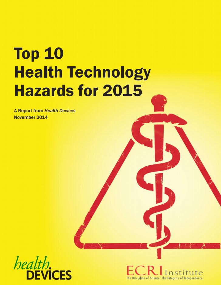 Health%20tech.jpg