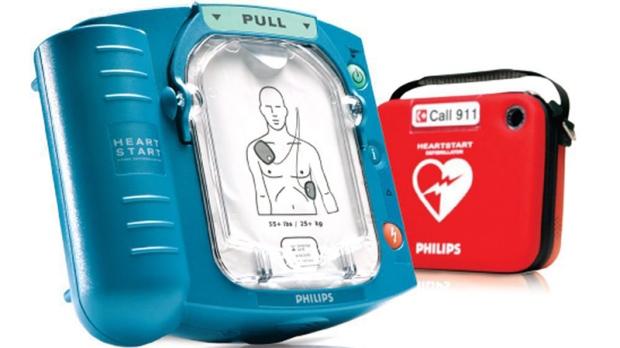 HeartStart%20Home%20Defibrillator.jpg