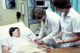 Hospital-Patient