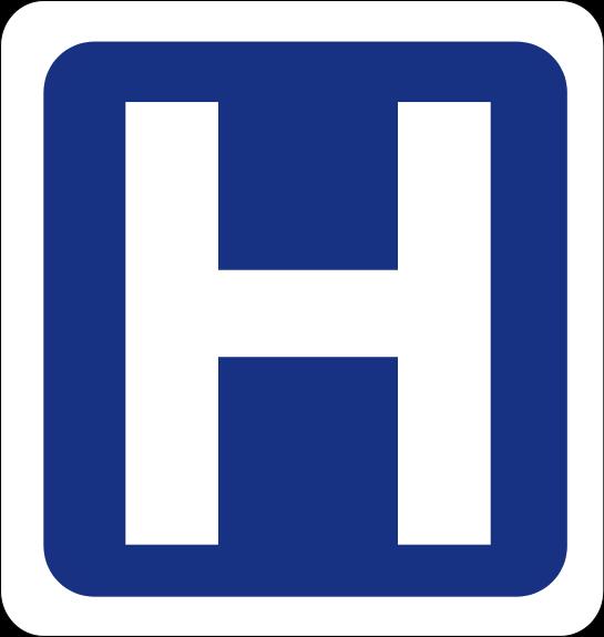 Hospital%20Sign.png
