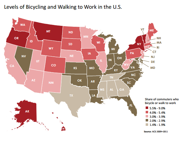 Level%20of%20bicycling%20and%20walking%20in%20the%20US.png