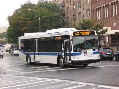 MTA_New_York_City_Bus_Orion_VII_Next_Generation_2009-thumb1
