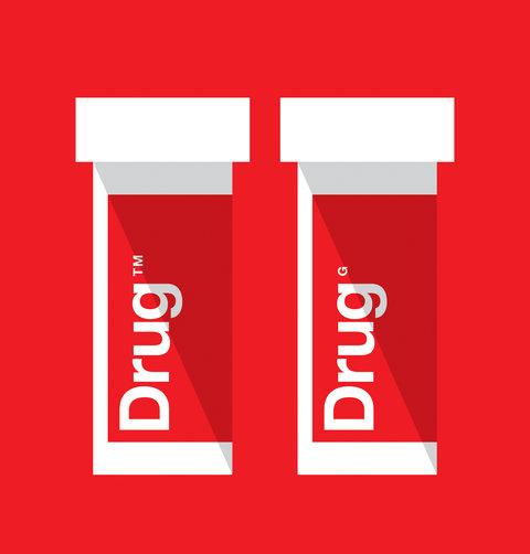 Medication%20error.jpg