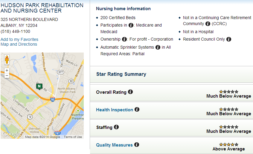 NY%20nursing%20home%20Hudson%20Park%20Rehab%20and%20Nursiong%20Center%20ranking.png