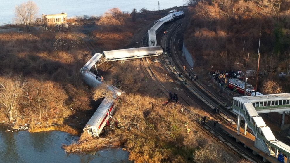 NYC_train_derailment.jpg