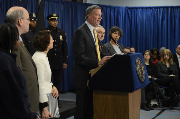 New%20York%20Mayor%20de%20Blasio.jpg