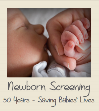 Newborn%20screening.png