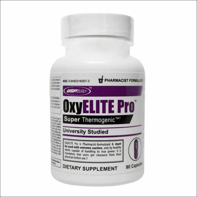 Oxyelite%20Pro.jpg