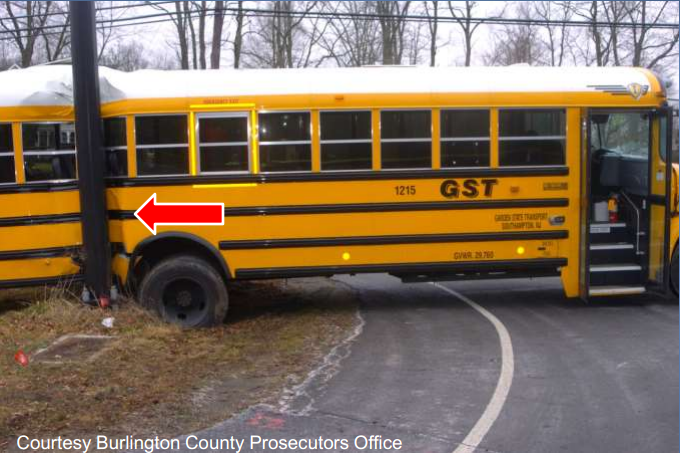 School%20Bus%20Accident.png