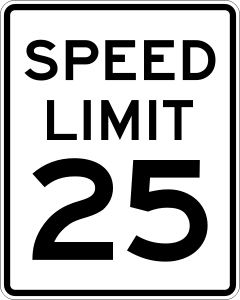 Speed_Limit_25_sign.png