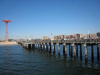 Steeplechase_Pier.jpg