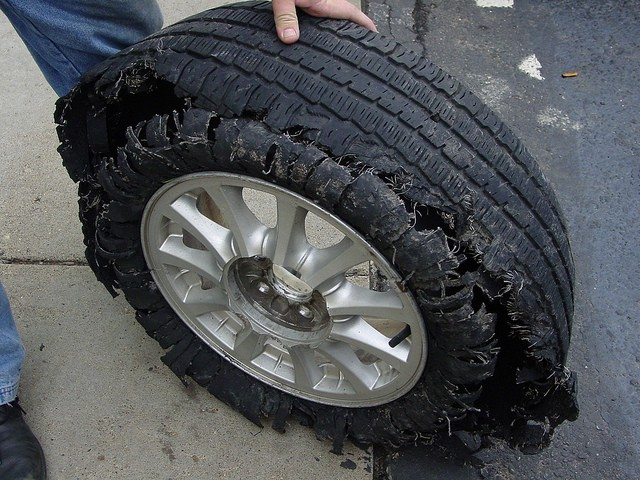 Tire%20problem.jpg