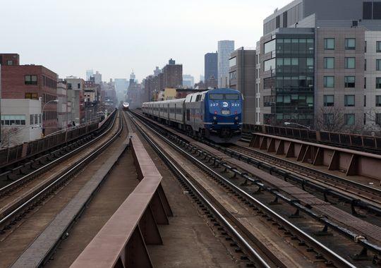 Train%20Accident.jpg