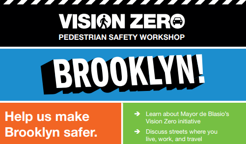 Vision%20Zero%20Brooklyn.png