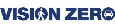 Vision%20Zero%20Logo.jpg