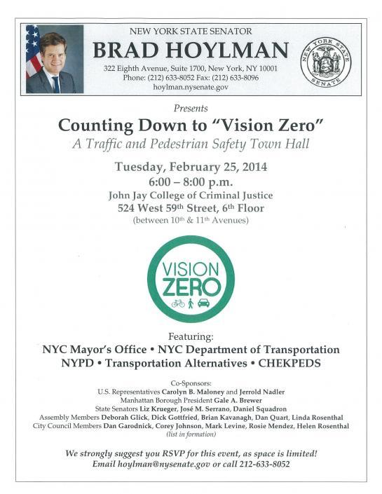 Vision%20Zero%20Town%20Hall.jpg