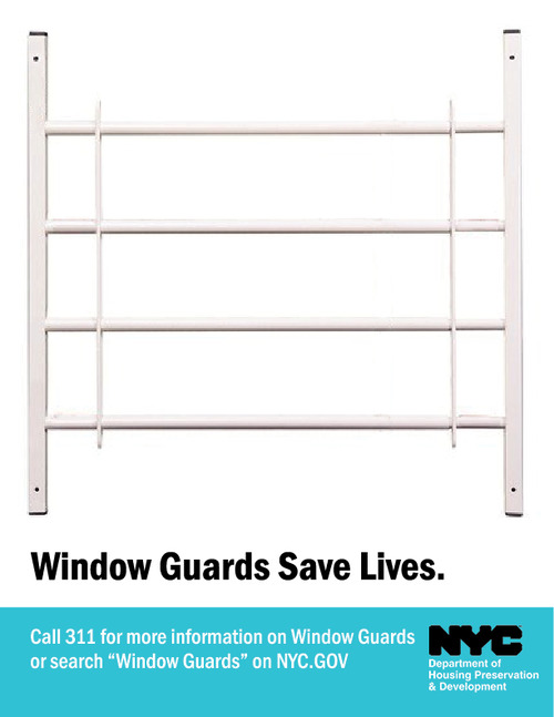 Window%20guards.jpg