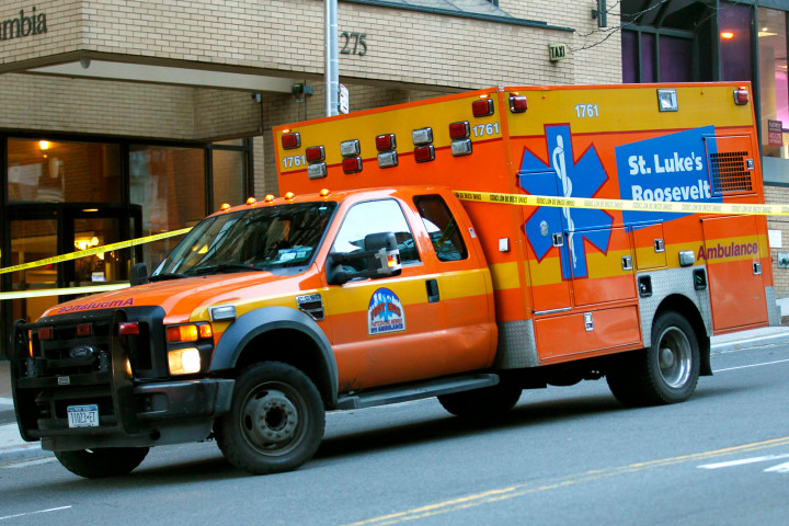 ambulance-hit.jpg