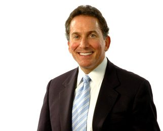 New York Personal Injury Lawyer Ben Rubinowitz