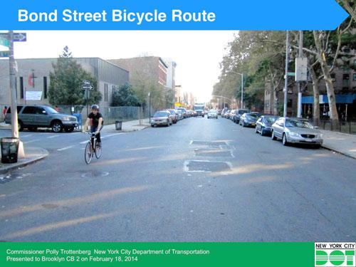 bond-street-bicycle-lane.jpg