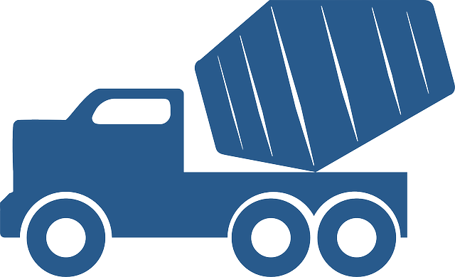 cement%20truck.png